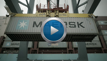 Maersk Interview